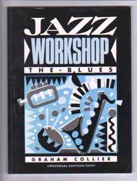 Jazz Workshop: The Blues