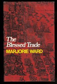 image of THE BLESSED TRADE.
