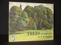 Trees in Britain: (Puffin Picture Book No. 31)