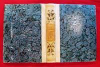 Sacrosanctum, Oecumenicum Concilium Tridentum, Additis Declarationibus Cardinalium Concilii Interpretum, ex ultima recognitione Joannis Gallemart, et citationibus Joan. Soteallii Theol. Et Horatii Lucii J.C. necnon Remissionibus D. Augustini Barbosae: Quibus recens accesserunt utilissimae Additiones Balthassaris Andrae J.C. Caesar-Augustani. Cum Decisionibus variis rotae Romanae eodem spectantibus e Bibliotheca D. Propseri Fainacii J.C. permultis itidem Pontificum ad varis Concilii Capita insertis Constitutionibus, praaesertim Clementis VIII, Pauli V, Ubani VIII & Indice Liborum Prohibitorum ex Praescripto Concilii
