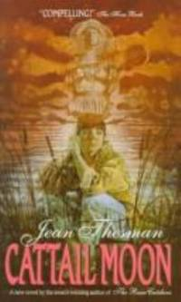 Cattail Moon by Jean Thesman - Paperback - 1995 - from ThriftBooks (SKU: G0380725045I5N00)