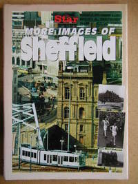 More Images Of Sheffield.