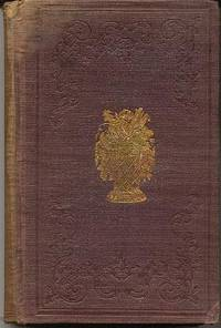 image of Rural Affairs: A Practical and Copiously Illustrated Register of Rural Economy and Rural Taste, Including Country Dwellings, Improving and Planting Grounds, Fruits and Flowers, Domestic Animals, and All Farm and Garden Processes.  Vol. VI: Four Hundred an