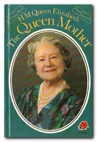 image of H.M. Queen Elizabeth, The Queen Mother