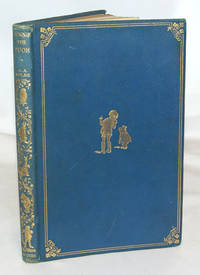 Winnie-the-Pooh by  A. A Milne - First Edition - (1926) - from Town's End Books (SKU: TB31117)