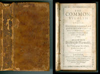 The Common-wealth of Utopia: containing a learned and pleasant Discourse of the best State of a publike-Weale, as it is found in the Government of the new Ile called Utopia