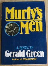 Murfy's Men