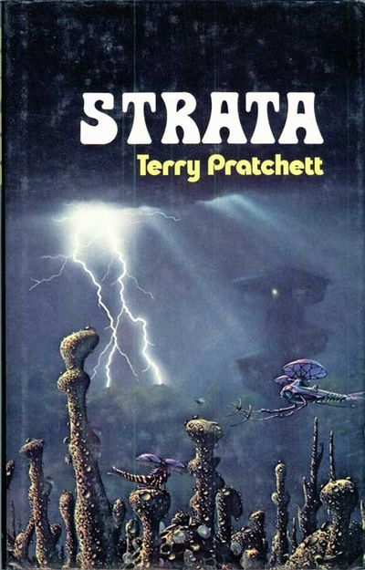 New York: St. Martin's Press, 1981. Octavo, boards. First U.S. edition. The author's third book. The...