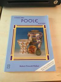 image of Collecting Poole Pottery