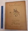 View Image 1 of 7 for Ein Sommer: Skizzenbuch von Pascin Inventory #173976