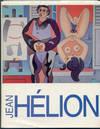 Jean Helion