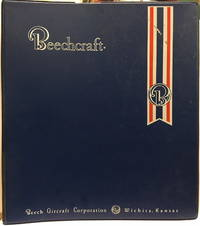 Beechcraft Structural Inspection and Repair Manual :  50, 65, 70, 80, 88, 90, 99,  100, 200 Series