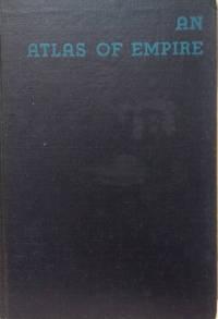 An Atlas of Empire