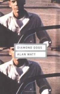 image of Diamond Dogs: A Novel