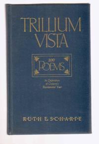 Trillium Vista