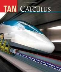 Multivariable Calculus (Available 2011 Titles Enhanced Web Assign)