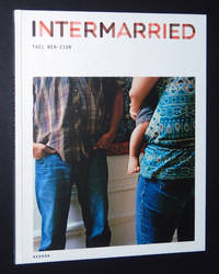 Yael Ben-Zion: Intermarried