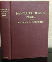 Bantan's Island Peril