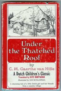 Under a Thatched Roof: A Dutch Children's Classic