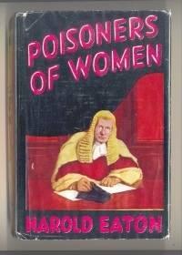 Poisoners of Women