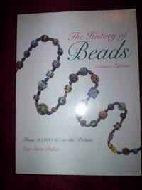 image of The History of Beads :Concise Edition
