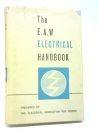 The EAW Electrical Handbook