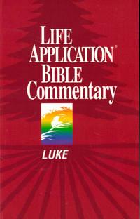 Lige Application Bible Commentary: Luke