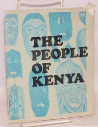 The people of Kenya