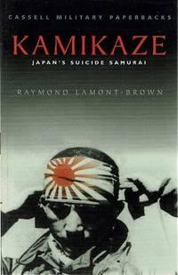 image of Kamikaze: Japan's Suicide Samurai