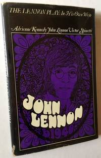 The Lennon Play: In His Own Write
