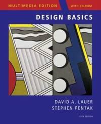 image of Design Basics