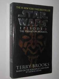 The Phantom Menace - STAR WARS Series