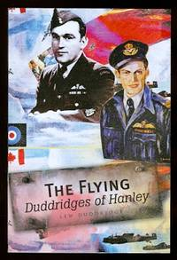 image of THE FLYING DUDDRIDGES OF HANLEY.