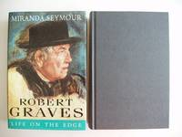 image of Robert Graves  -  Life on the Edge