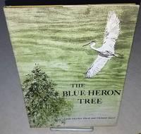 THE BLUE HERON TREE