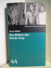 image of Das Bildnis des Dorian Gray