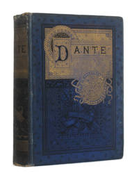 image of THE VISION: OR HELL, PURGATORY,_PARADISE OF DANTE ALIGHIERI