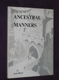 Ancestral Manners