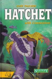 Hatchet with Connections