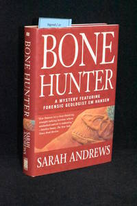 image of Bone Hunter