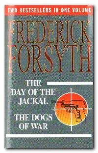 image of The Day of The Jackal / The Dogs of War