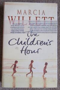 The Children\'s Hour