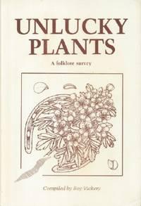 Unlucky Plants