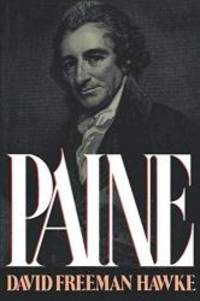 image of Paine