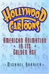 Hollywood Cartoons