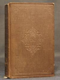 SENSE AND SENSIBILITY and PERSUASION [in one volume]