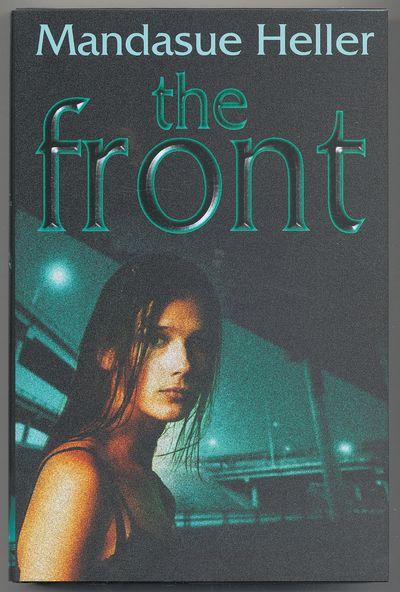 London: Hodder & Stoughton, 2002. Hardcover. Fine/Fine. First edition. Fine in a fine dustwrapper. A...