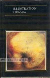 Cambridge: Harvard University Press, 1992. cloth, dust jacket. 8vo. cloth, dust jacket. 168 pages. A...