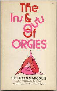 image of The Ins_Outs of Orgies