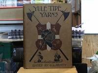 image of Yule-Tide Yarns